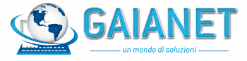 www.gaianet.it