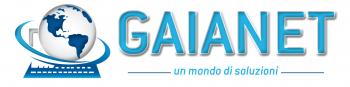 www.gaianet.it